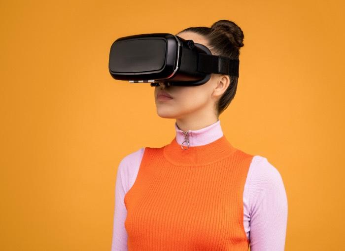 Digital Marketing Conferences – Top Upcoming Virtual Events