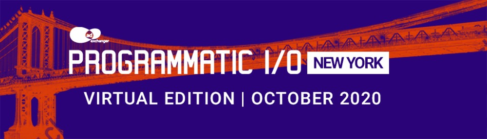 Programmatic I/O Virtual Edition