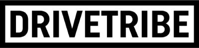 DRIVETRIBE logo
