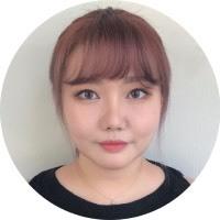 Lucia Siyang Liu